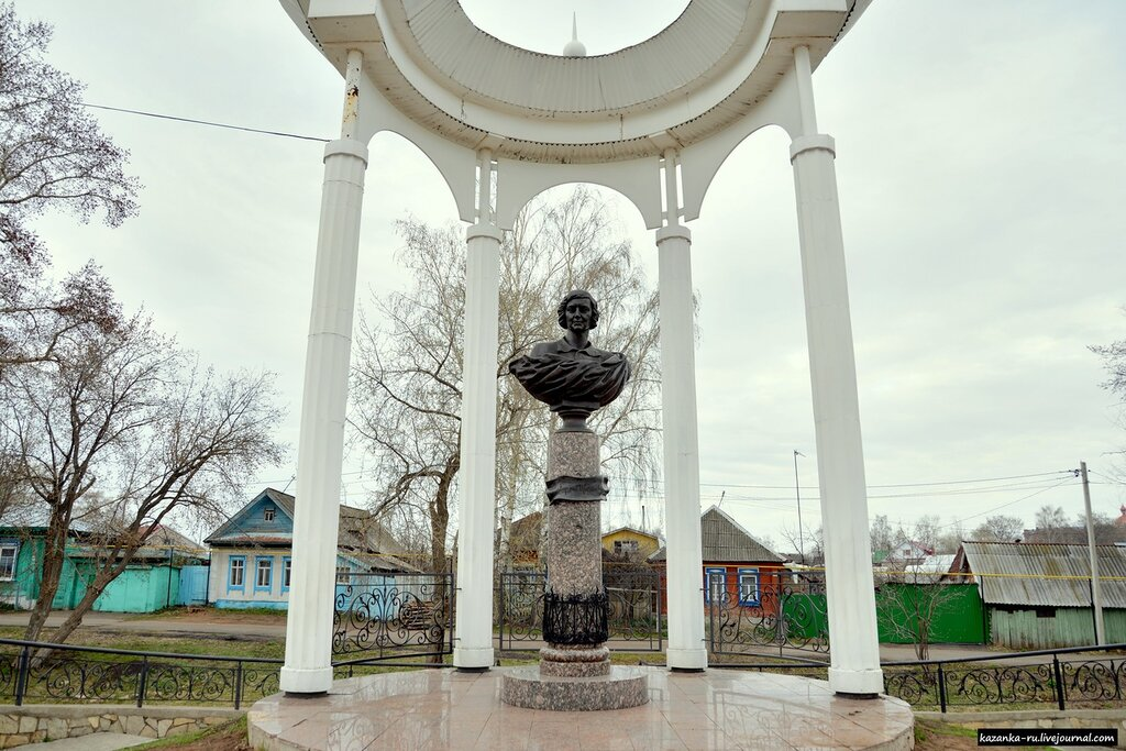 http://img-fotki.yandex.ru/get/9827/239440294.7/0_e7451_b95f51ee_XXL.jpg