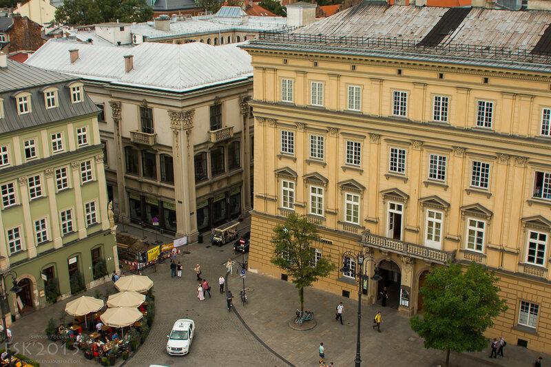 Krakow-202.jpg