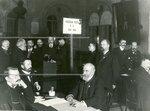 Выборы выборщиков во Вторую Государственную думу в Городской думе.
