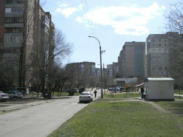игорный бизнес подпольное казино луганск