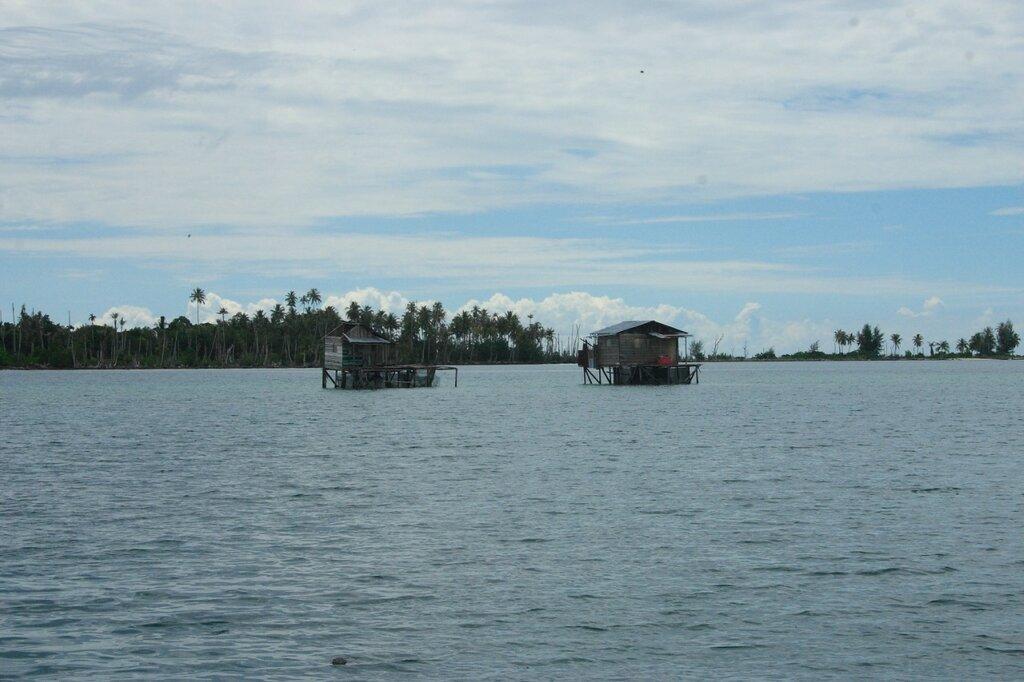 Балаи