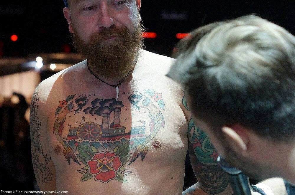 Осень. Moscow Tattoo Show. жюри. 04.09.15.14..jpg