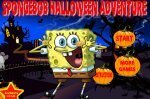 Хэллоуин Приключения