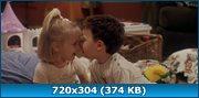http//img-fotki.yandex.ru/get/9827/46965840.21/0_fee5d_53a228_orig.jpg