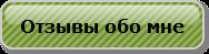 0_bbdf1_ddbbe106_M.png