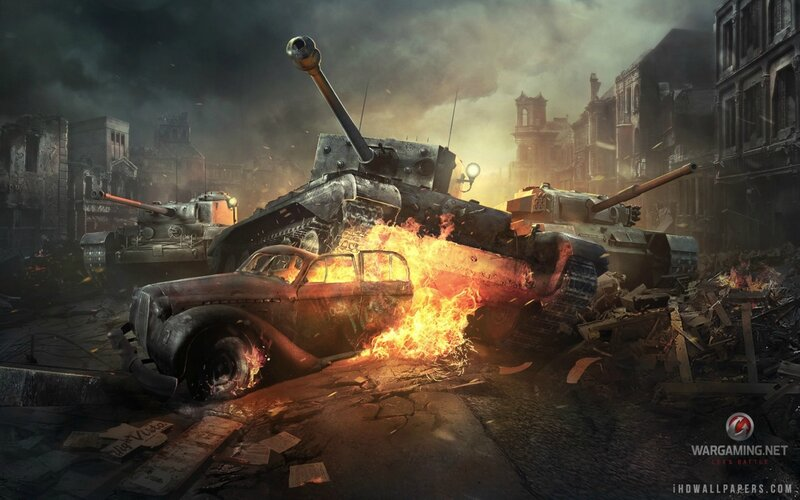 wargaming_world_of_tanks-1920x1200.jpg