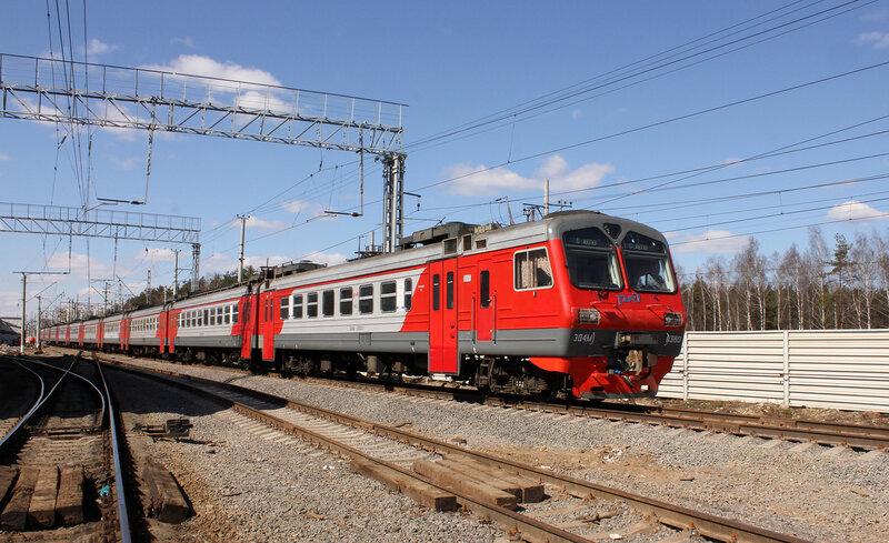ЭД4М-0380