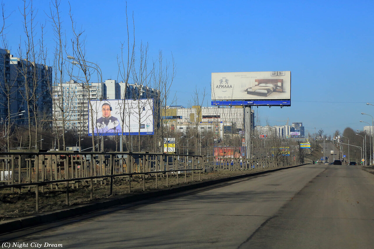 http://img-fotki.yandex.ru/get/9827/82260854.2ee/0_baab0_decb6564_XXXL.jpg