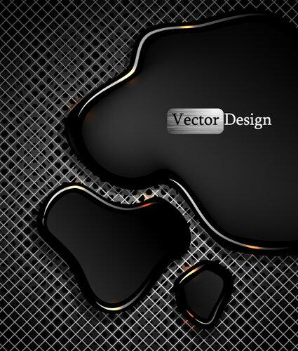 http://img-fotki.yandex.ru/get/9827/97761520.1db/0_84268_95731b18_L.jpg