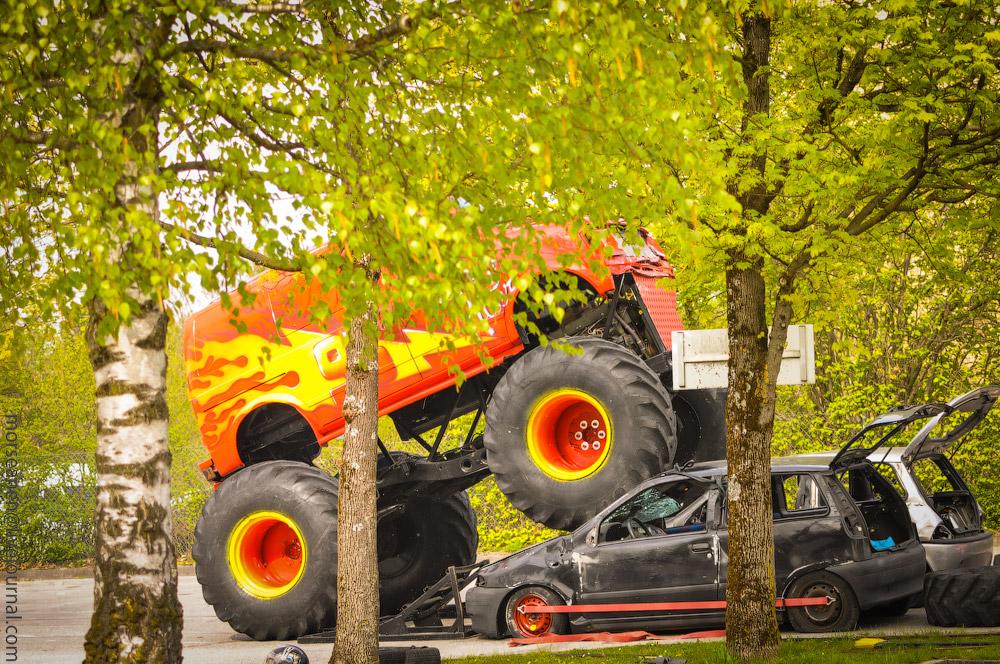 monstertruck-(25).jpg