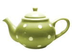 Collab_afternoontea_part4 (2).png