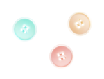 sussieM Welcome my Little Bear Buttons 2.png