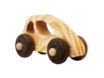 sussieM Welcome My Little Bear Car 2.png