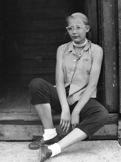 Teenager, 1953.jpg