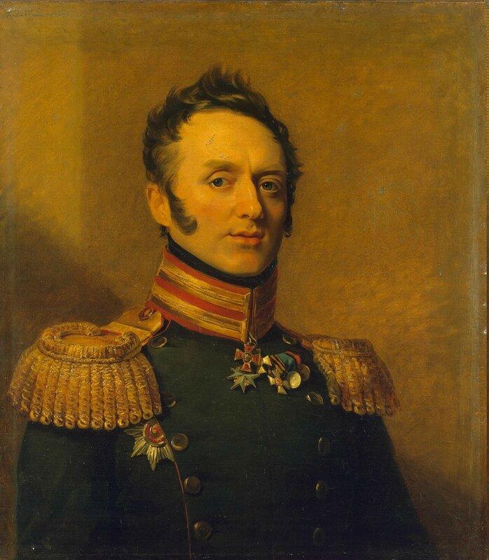 321068562_Dawe_George_ZZZ_Portrait_of_Ivan_F._Udom_1769_1821_1st_122_358lo.jpg