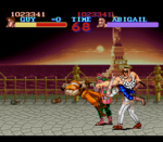 Final Fight Guy (16).png