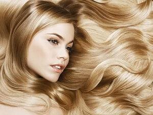 Забота о волосах и насыщение их необходимыми витаминами
