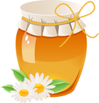 Купить Мёд и конфитюр по низкой цене в Москве