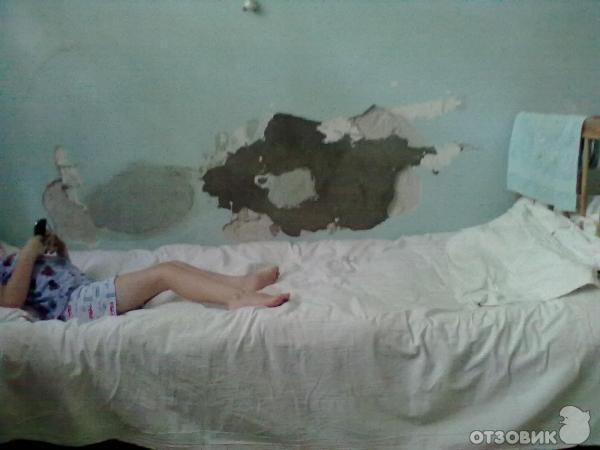 При нападении на станцию скорой помощи в оккупированном Симферополе погибло 3 человека (обновлено) - Цензор.НЕТ 6908