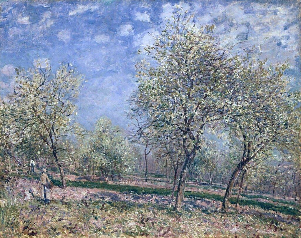 Apple Trees in Flower, 1880.jpg