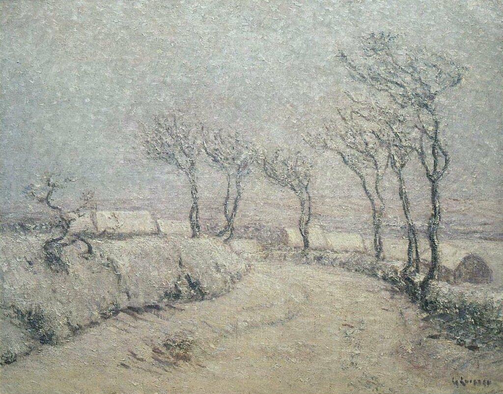 Landscape in Snow, 1900.jpeg