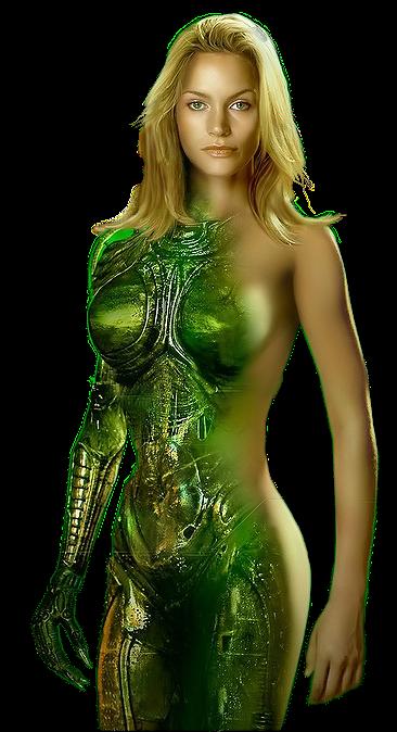 WomanRobot-Mika.png