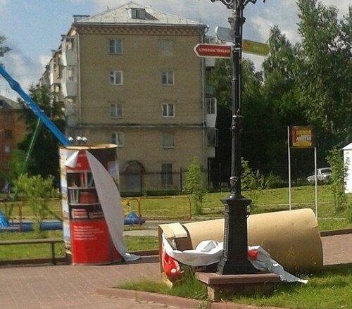 Поваленная библиотека.jpg