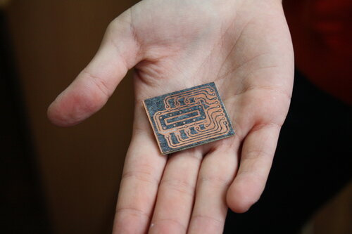 Робототехника-печатные платы по ЛУТ-34.jpg