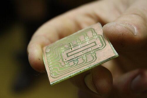 Робототехника-печатные платы по ЛУТ-55.jpg