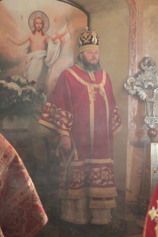служба знакомств города иваново православная