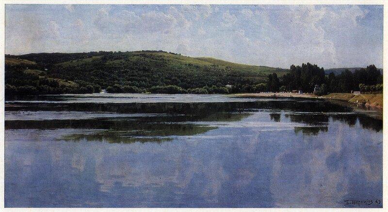 Комсомольское озеро.jpg
