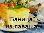 0_11d264_d92a1c51_orig.jpg