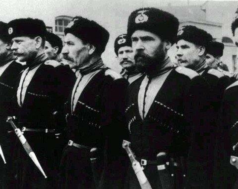 В Станице Луганской произошло боевое столкновение, - Москаль - Цензор.НЕТ 7560