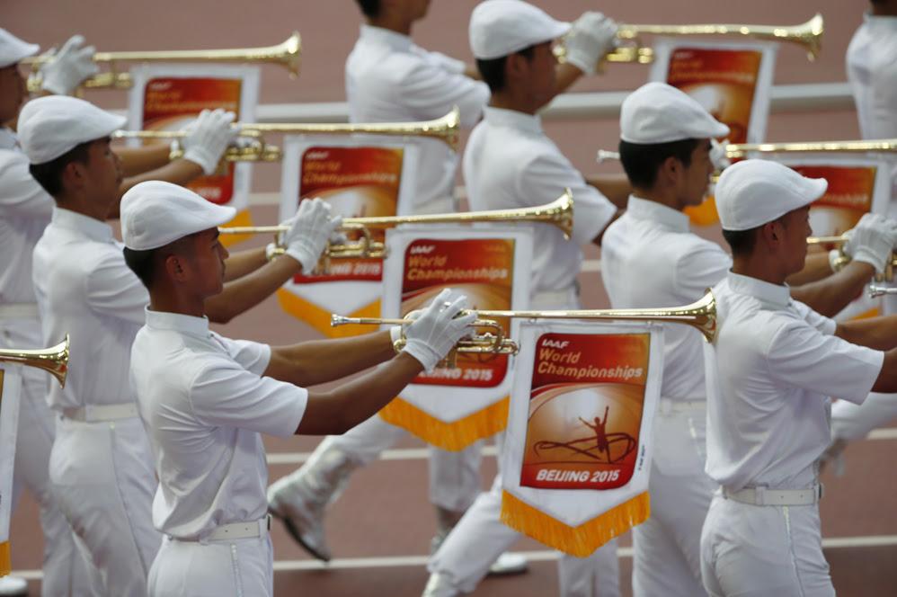 Красивые фотографии открытия XV чемпионата легкой атлетики в Пекине 0 13ff49 fb52a2f7 orig