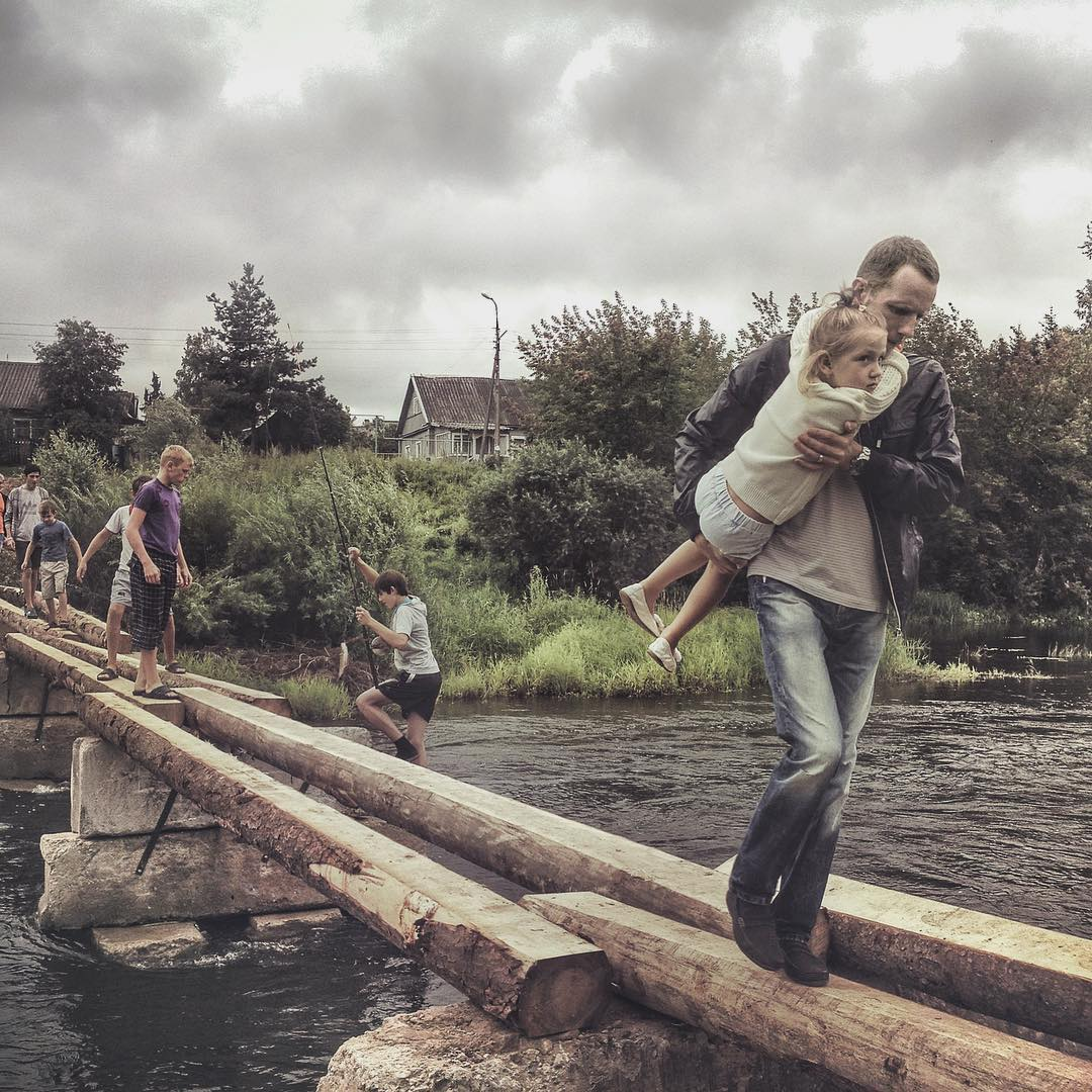 Фотограф из Пскова получил премию за лучшие фото в Instagram 0 144640 1d48c55d orig