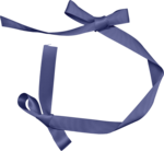khartley_othersideofme_ribbon3.png