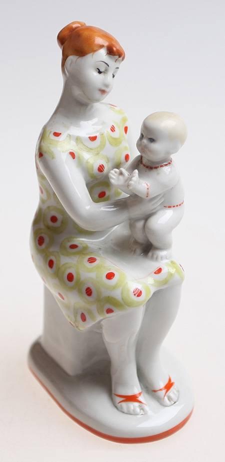 материнство.jpg