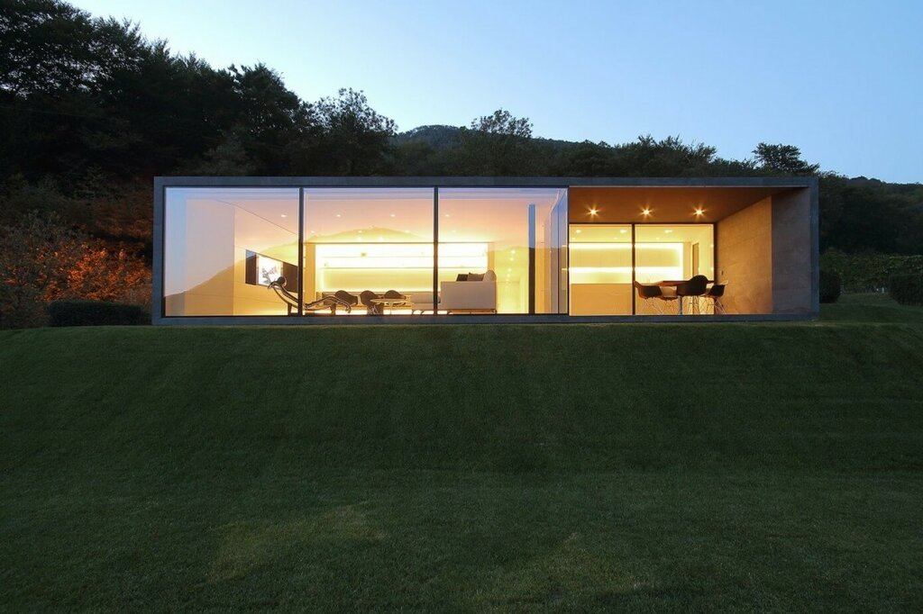 004-Montebar-Villa-1150x766.jpg