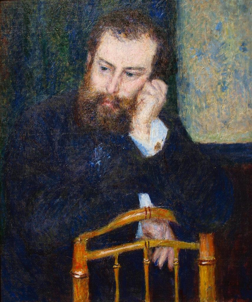 Alfred Sisley, 1876.jpg