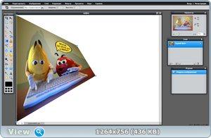 Урок 3. Редактировать фото онлайн