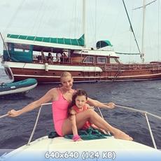 http://img-fotki.yandex.ru/get/9828/254056296.6/0_11366b_a658fdc8_orig.jpg
