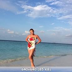 http://img-fotki.yandex.ru/get/9828/254056296.7/0_113684_bc0ce6d0_orig.jpg