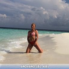 http://img-fotki.yandex.ru/get/9828/254056296.7/0_113688_2b62364a_orig.jpg