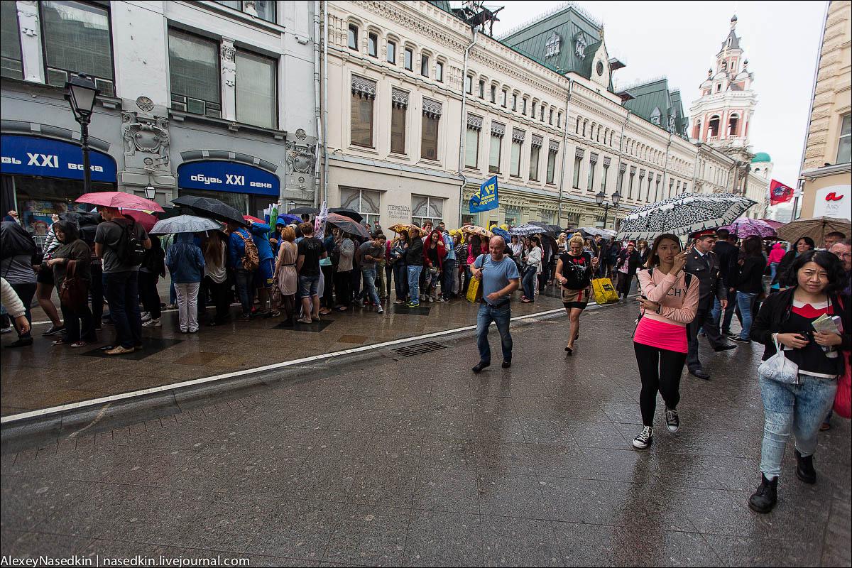 Цена Путину - 1200 рублей _A8A3055.jpg