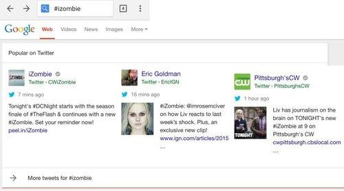 tweets-in-google-800x443.jpg