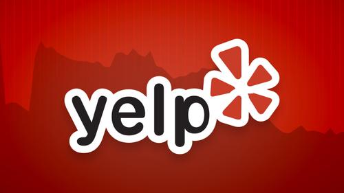yelp-earnings1.png