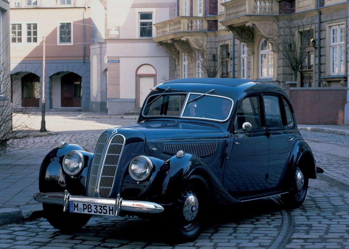 28 Buick Roadmaster (1939)