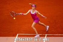 http://img-fotki.yandex.ru/get/9828/318024770.c/0_131b6f_e4aa6949_orig.jpg
