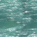 texture-eau-zonelib11.jpg