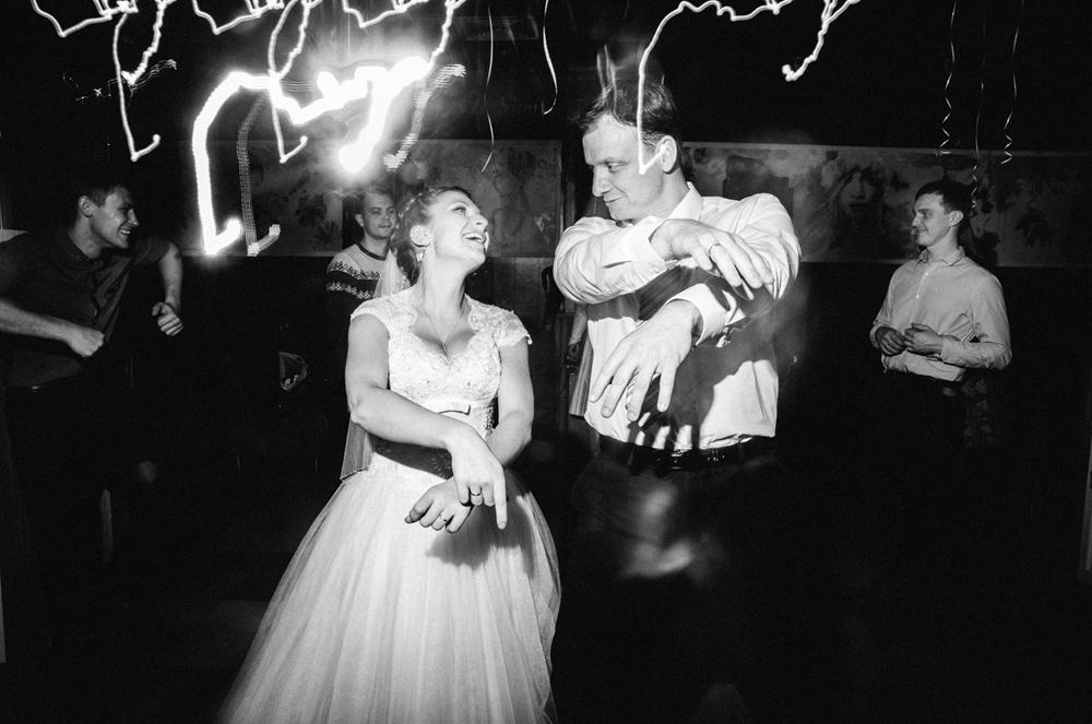 Шляхетская свадьба, Свадебный фотограф в Полоцке, фотограф на свадьбу Новополоцк